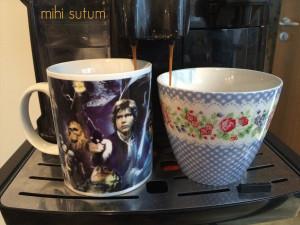 12v121504 kaffee