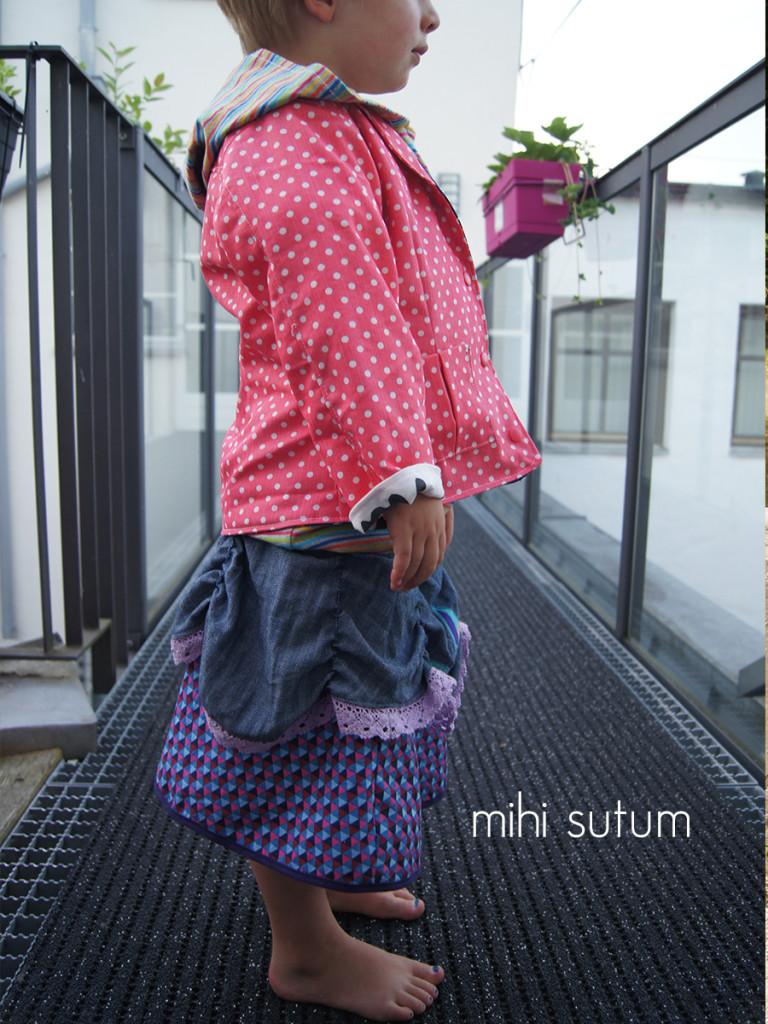Farbenmix sew along gesamt
