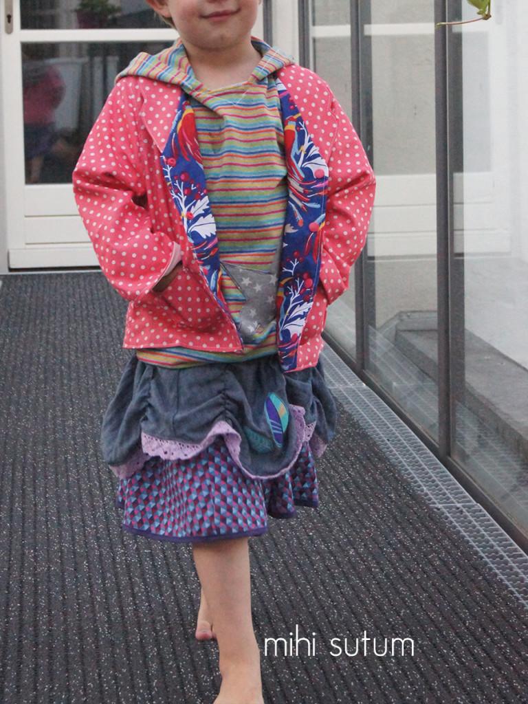 farbenmix sew along catwalk