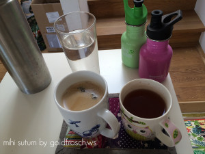 12v12 1507 kaffee