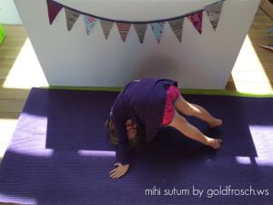 12v12 1507 yoga