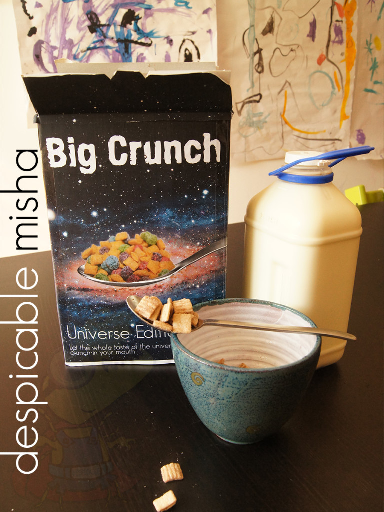 blog gishwhes2015big crunch