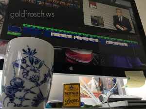 12v121602WSVideo