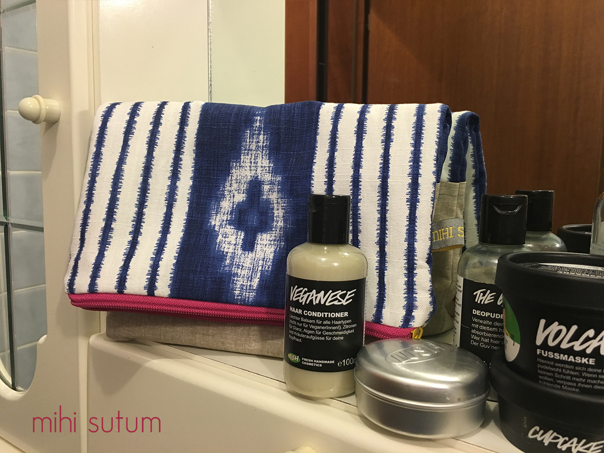 Kosmetiktasche_zu_produkte