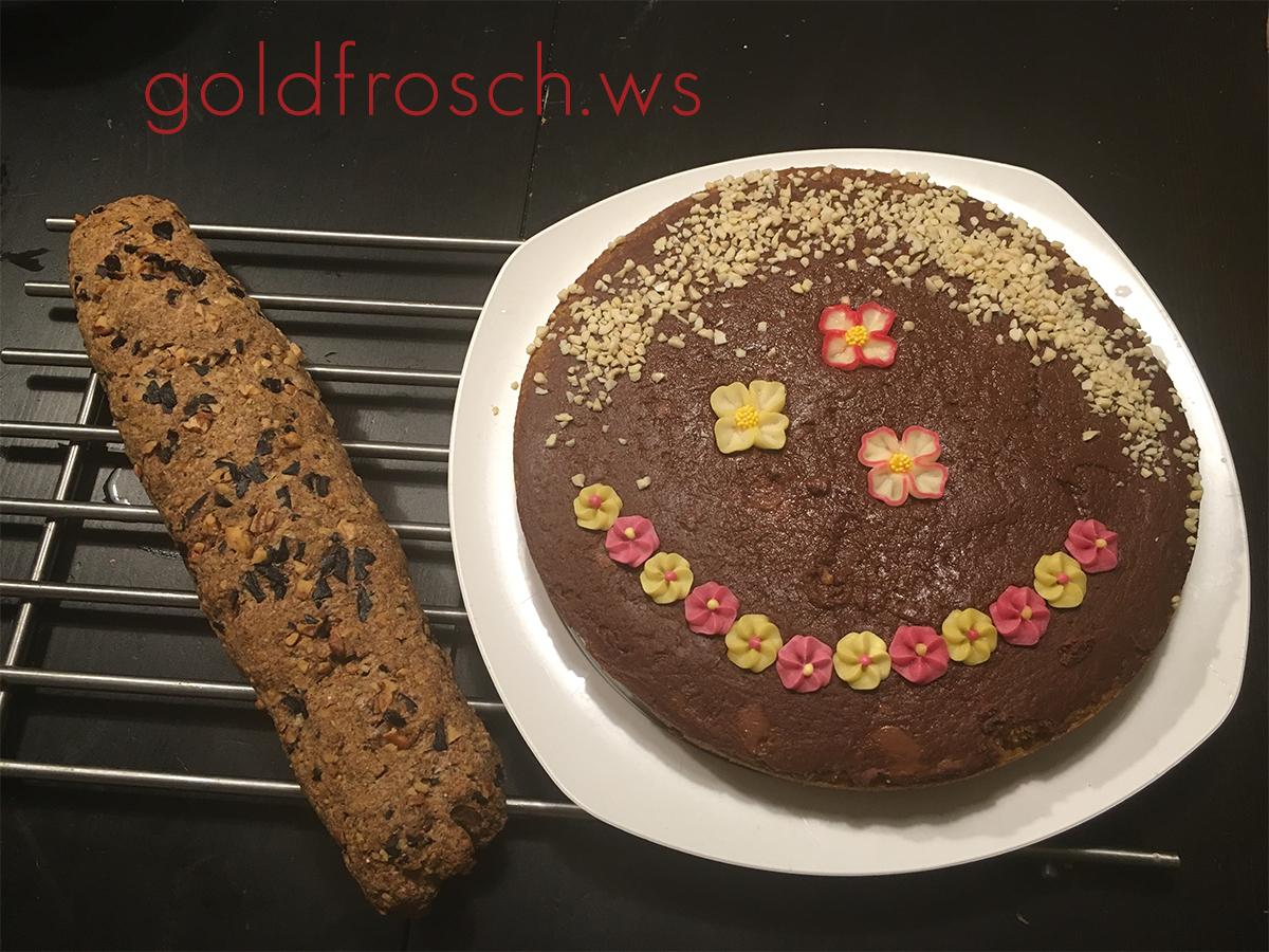 Kuchen_baguette