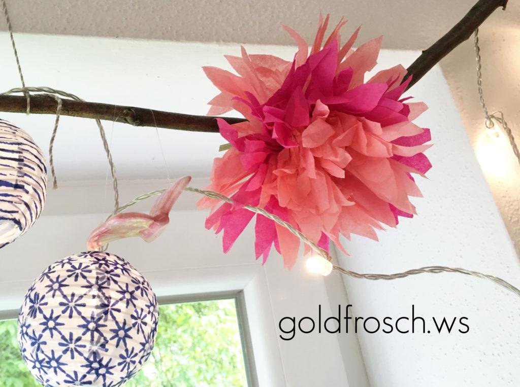 Blume_pink_rosa