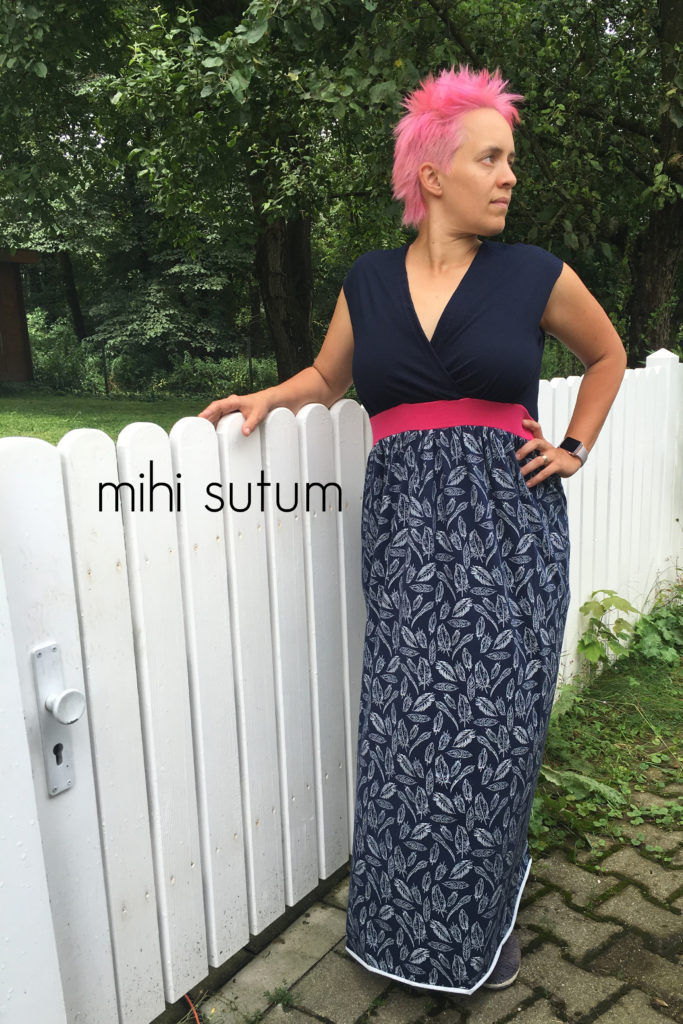 bohemian_summer_front