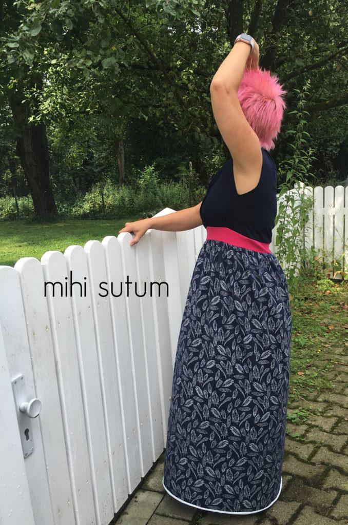 bohemian_summer_seitlich