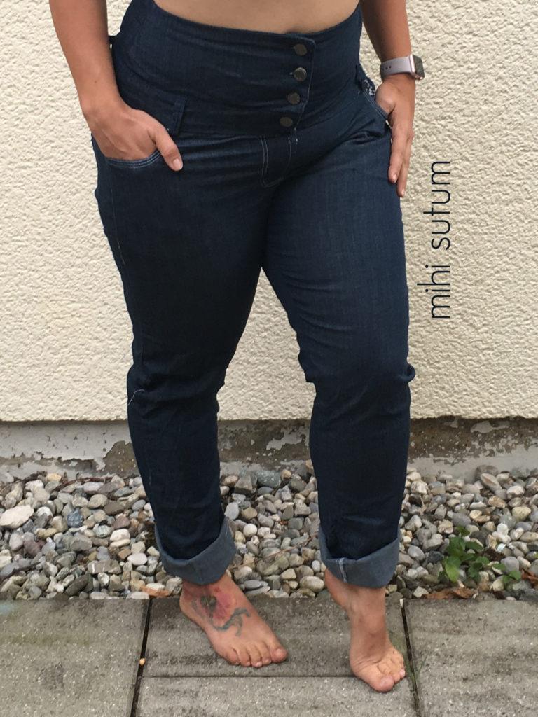 high_waist_skinny_jeans