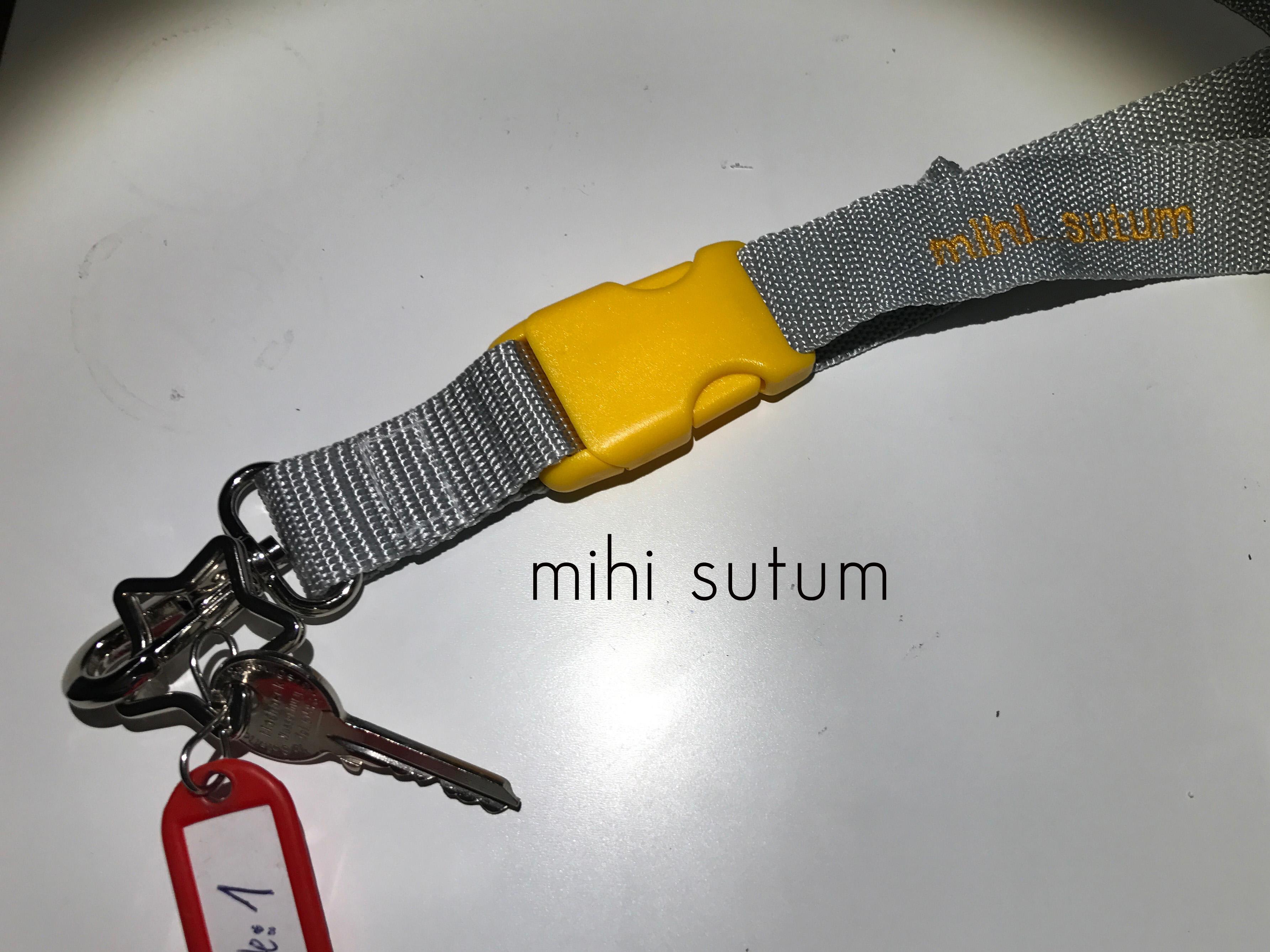 schluesselband2